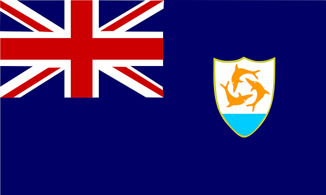 Anguilla Finance System
